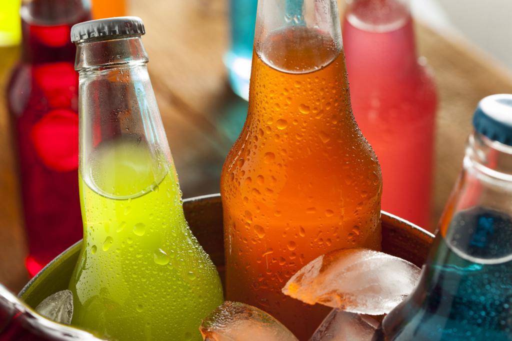 Obesite-teneur-en-sucre- (1)