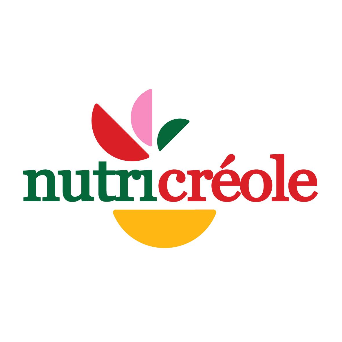 Nutricréole logo - copie