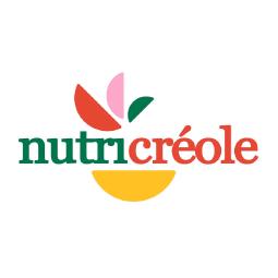 Nutricréole
