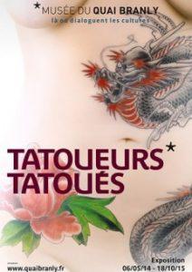 tatoueurs-tatoues_xl